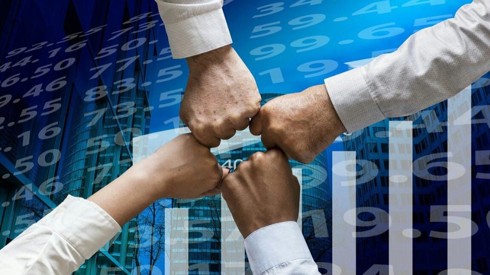 Imvesters : les avantages d'investir avec notre plateforme de Crowdfunding immobilier