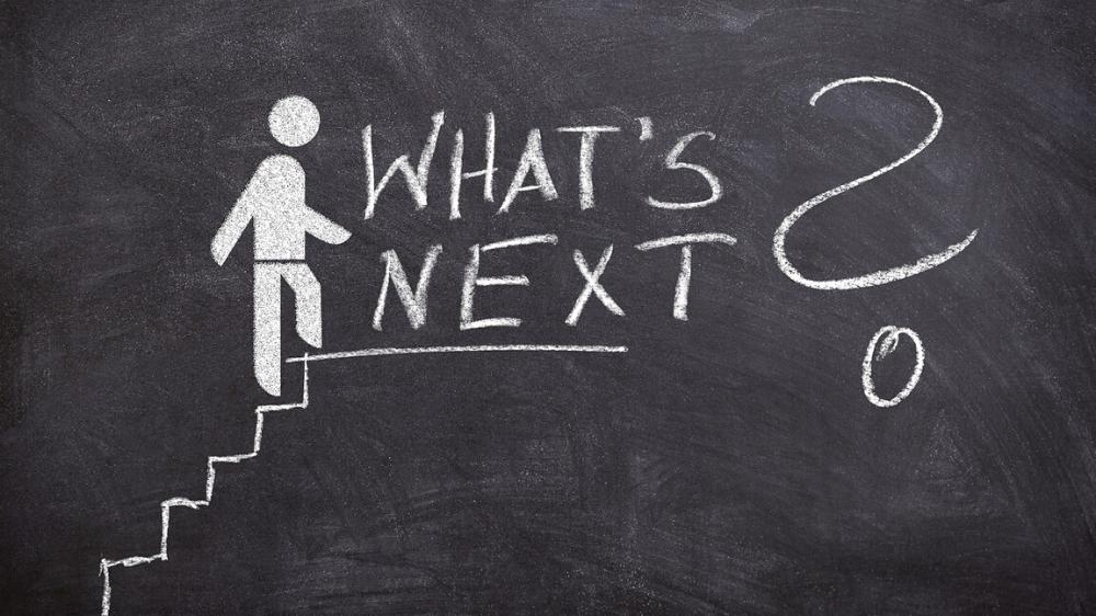 Comment se déroule le processus d'investissement avec Imvesters ?