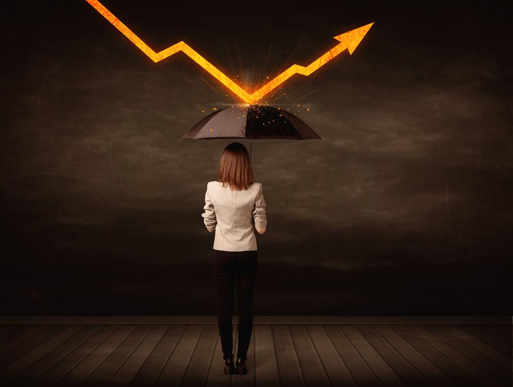 L'immobilier en cas de crise, la vraie bonne idée?