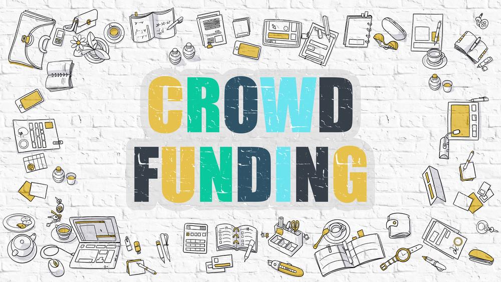 4 bonnes raisons de se lancer dans le crowdfunding immobilier