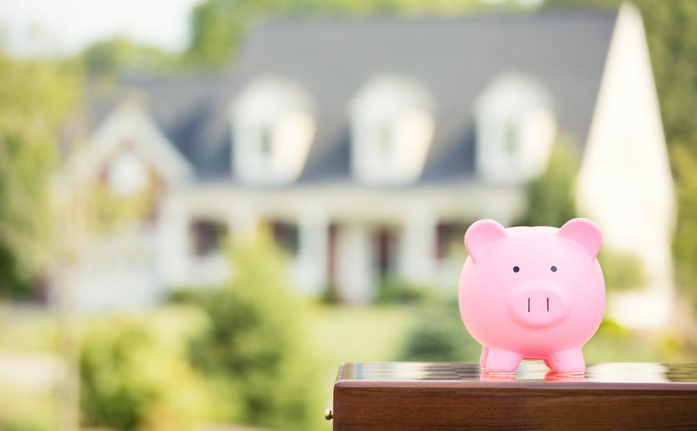 Une épargne plus rentable grâce aux placements, est-ce possible?