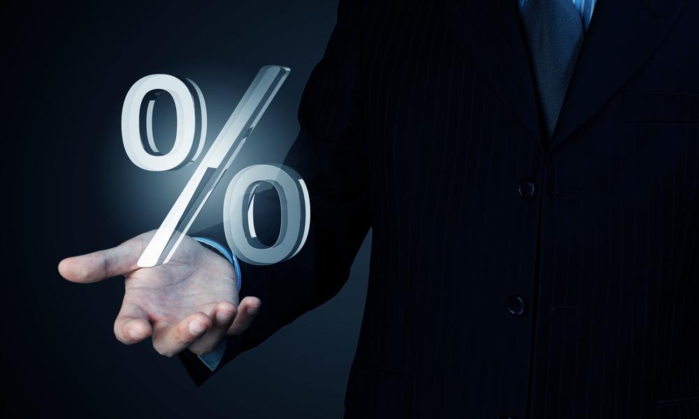 Les taux d'intérêt et autres influences sur l'immobilier